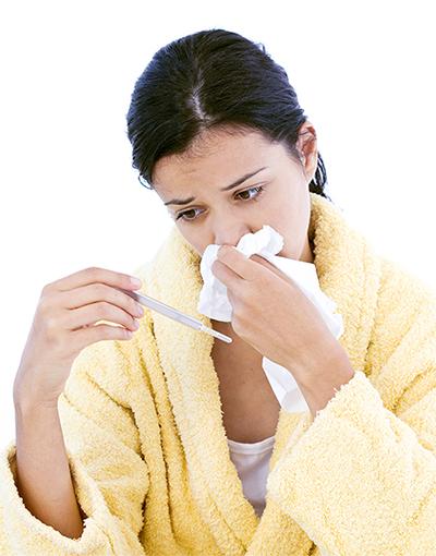 allergi-eller-forkolelse