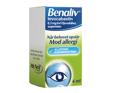 allergi-medicin-handkob