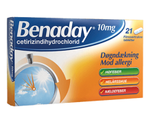 benaday-allergi-piller