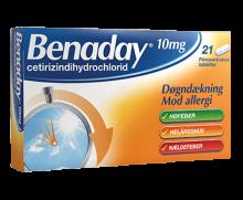 benaday-allergi-piller