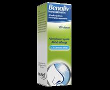 benaliv-allergi-naespray