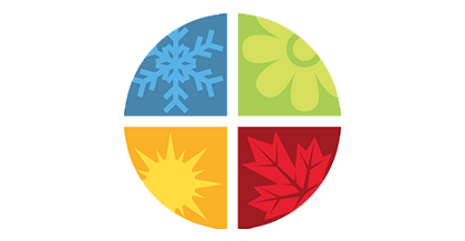 allergi-sæson-allergi-kalender