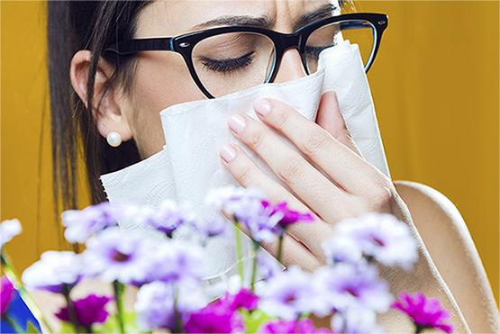hvad-er-allergi